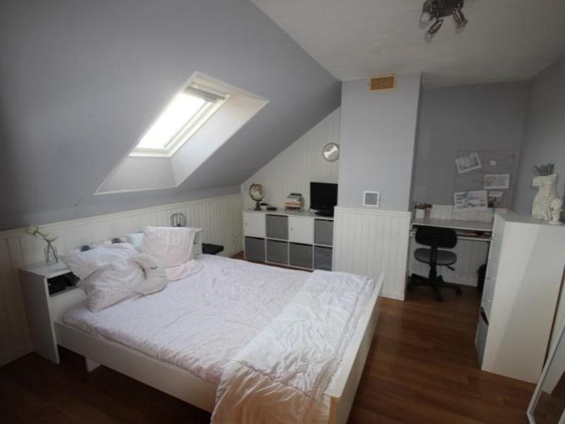 Sale house / villa Mareuil sur ourcq 226000€ - Picture 8