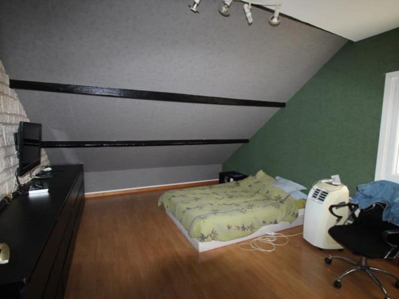 Sale house / villa Mareuil sur ourcq 226000€ - Picture 10