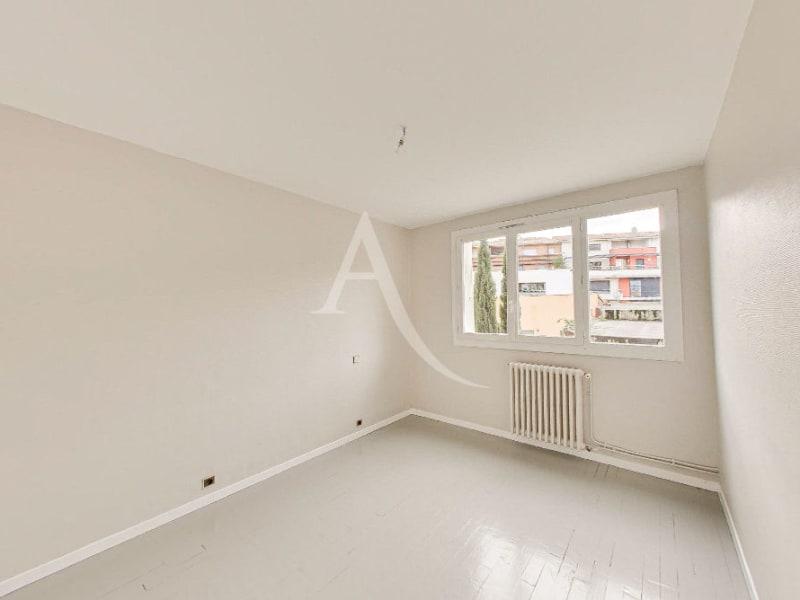 Rental apartment Toulouse 741€ CC - Picture 4