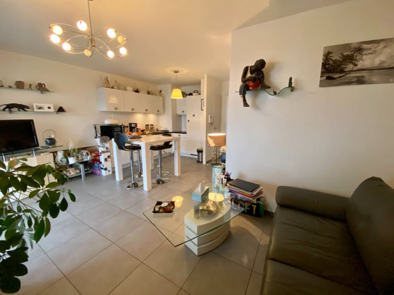 Vente appartement Annecy 315000€ - Photo 3