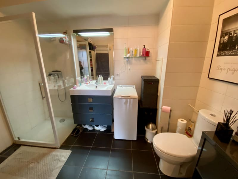 Vente appartement Annecy 315000€ - Photo 4