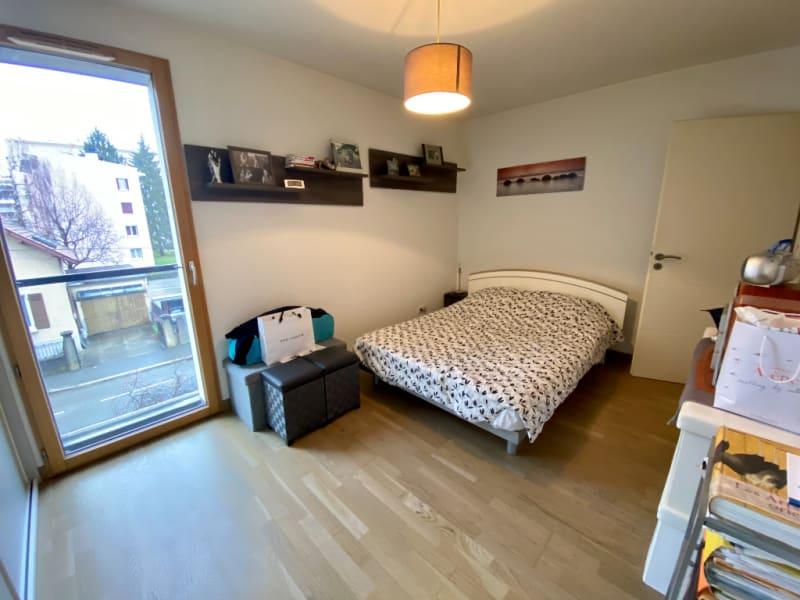 Vente appartement Annecy 315000€ - Photo 5