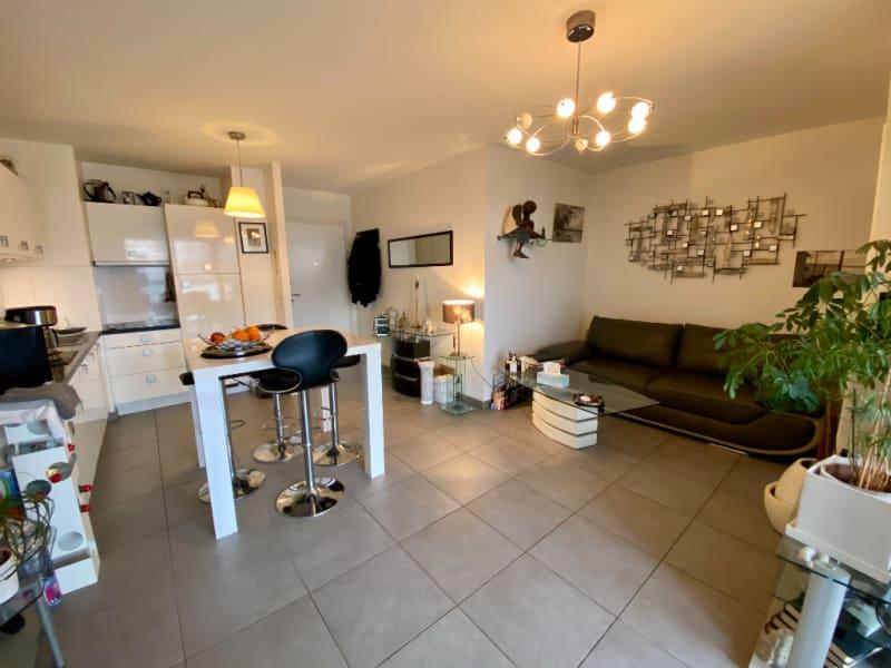 Vente appartement Annecy 315000€ - Photo 6