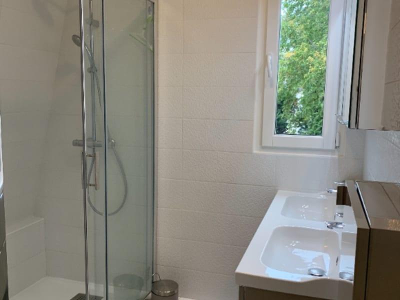 Rental apartment Saint germain en laye 2380€ CC - Picture 3
