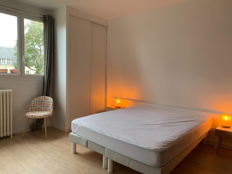 Rental apartment Saint germain en laye 2380€ CC - Picture 6