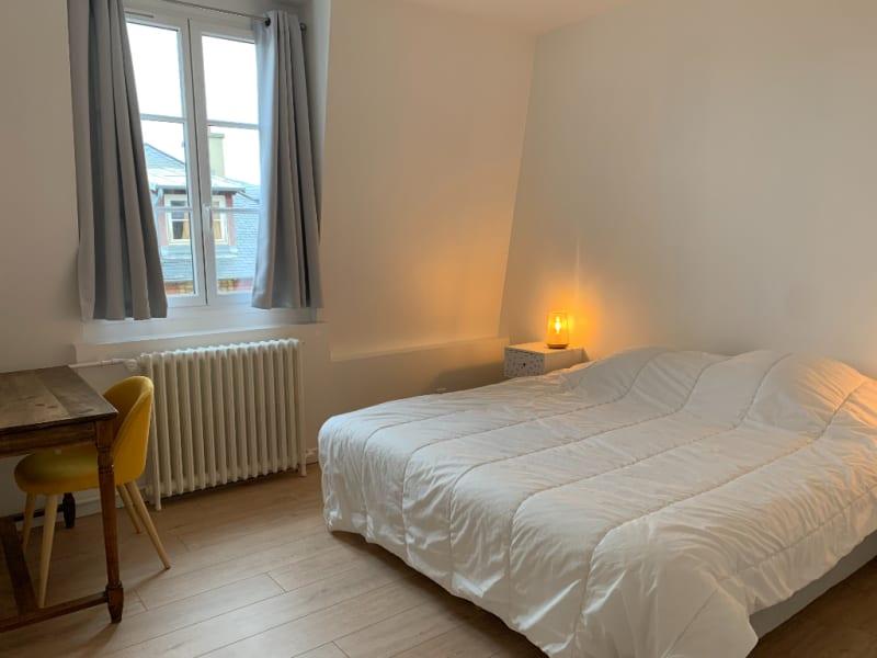 Rental apartment Saint germain en laye 2380€ CC - Picture 7