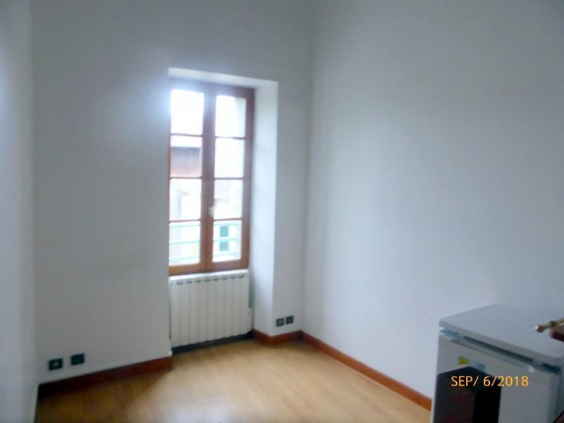Rental apartment La ville-du-bois 478€ CC - Picture 2