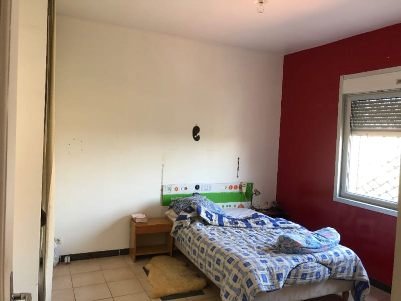 Sale house / villa Marseille 15ème 310000€ - Picture 5