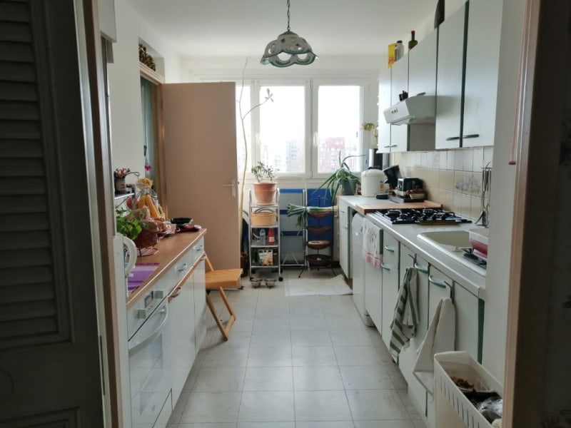 Vente appartement Marseille 14ème 70 000€ - Photo 3