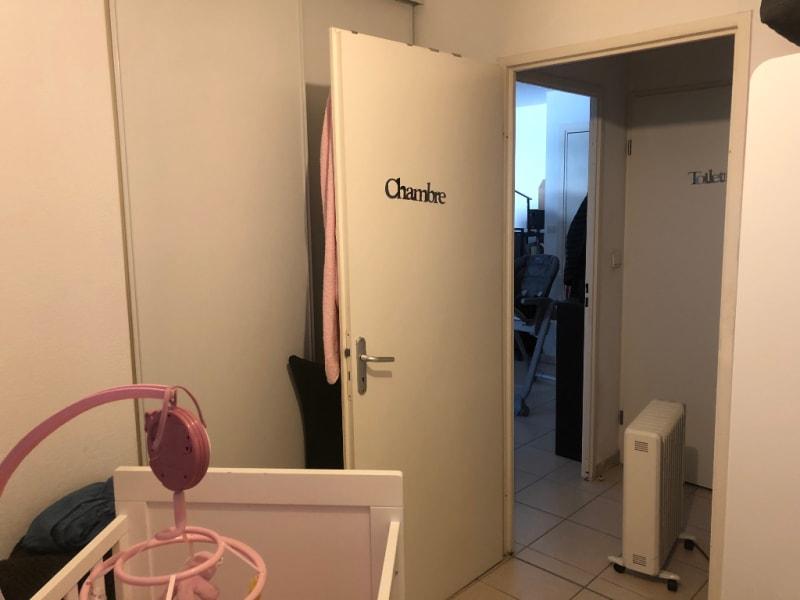Sale apartment Marseille 14ème 90000€ - Picture 6