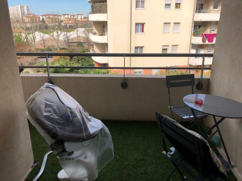 Vente appartement Marseille 14ème 90000€ - Photo 8