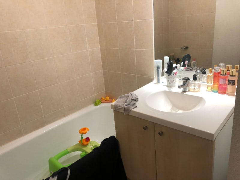 Sale apartment Marseille 14ème 90000€ - Picture 12