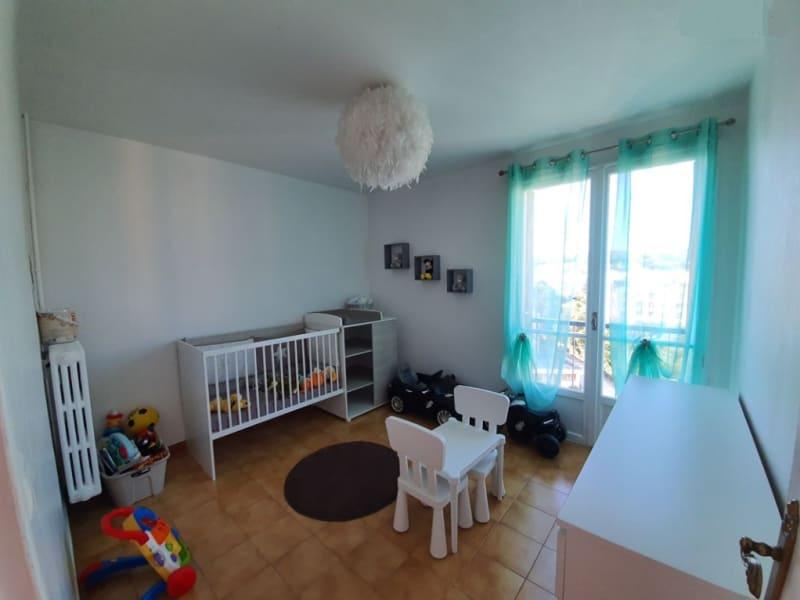 Vente appartement Marseille 14ème 119000€ - Photo 2