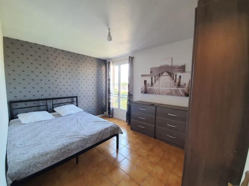 Vente appartement Marseille 14ème 119000€ - Photo 5