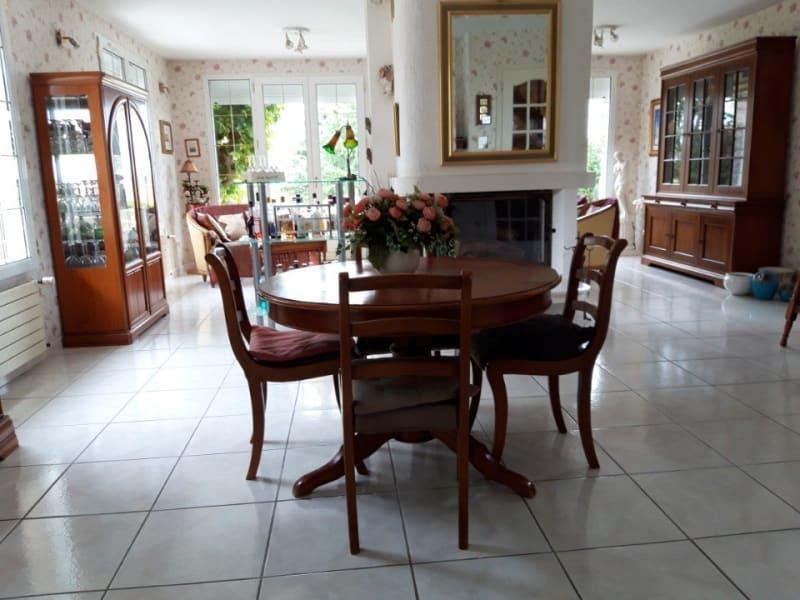 Verkauf haus Jouy le chatel 480000€ - Fotografie 2