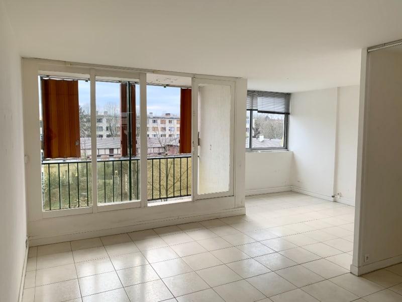 Sale apartment Maisons laffitte 229000€ - Picture 2