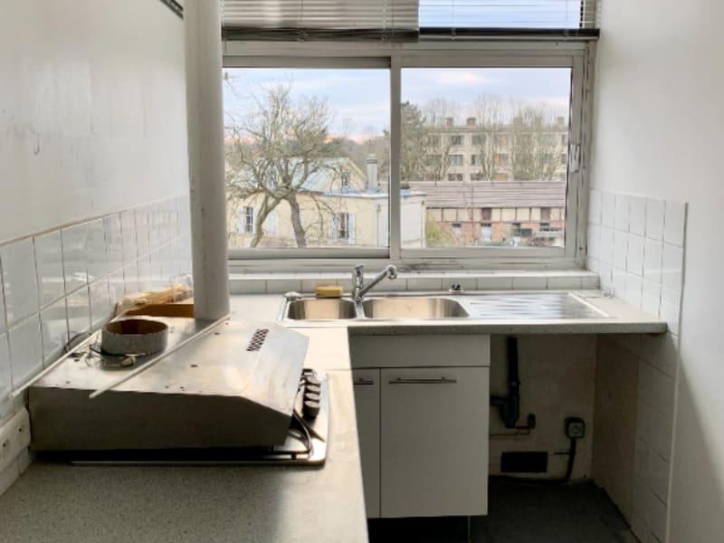 Sale apartment Maisons laffitte 229000€ - Picture 3