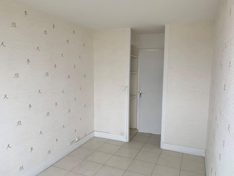 Sale apartment Maisons laffitte 229000€ - Picture 4