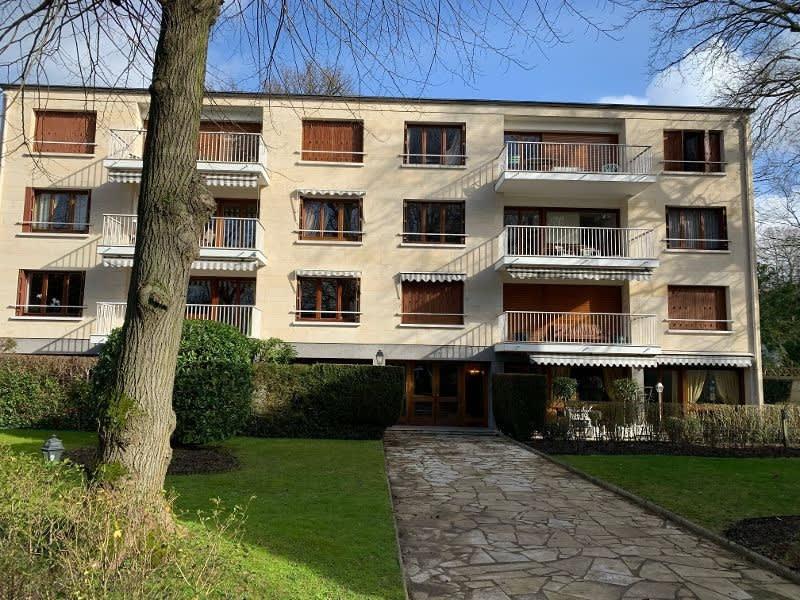 Verkauf wohnung Maisons laffitte 766942€ - Fotografie 1