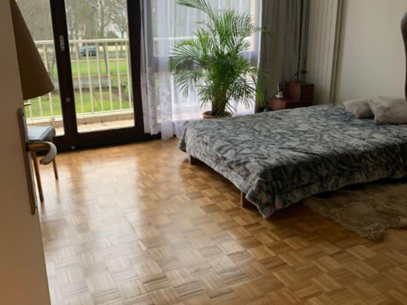 Verkauf wohnung Maisons laffitte 766942€ - Fotografie 3