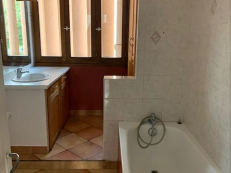Sale apartment Roanne 50500€ - Picture 6
