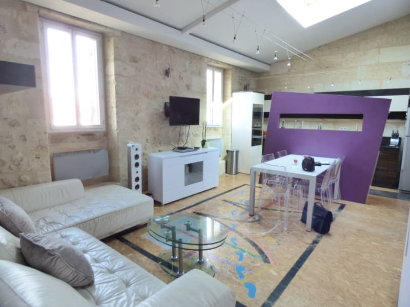 Vente immeuble Lormont 418000€ - Photo 3