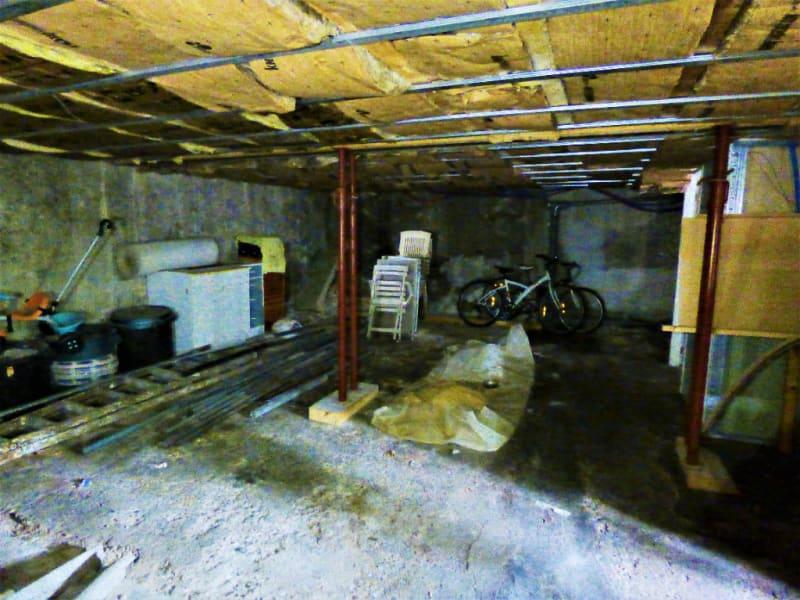 Vente immeuble Lormont 418000€ - Photo 8