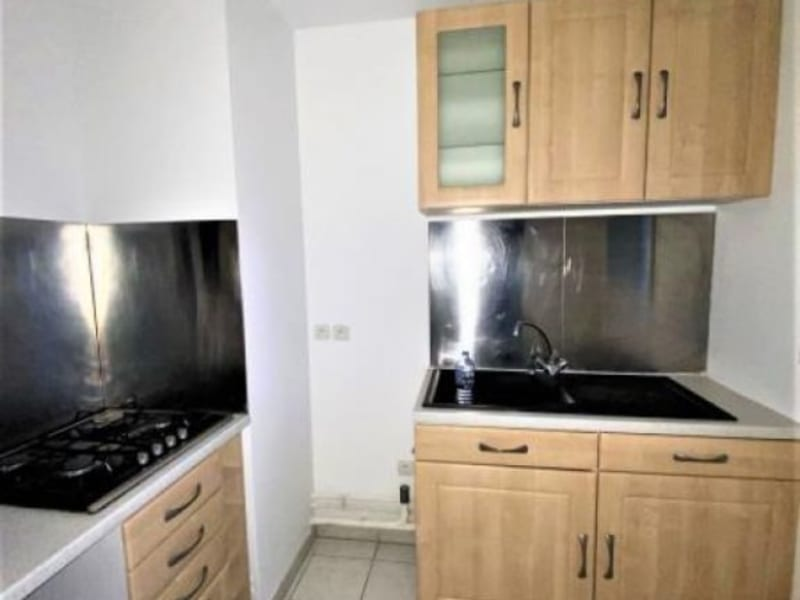Rental apartment Neuilly sur marne 850€ CC - Picture 3