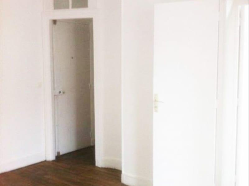 Location appartement La plaine st denis 695€ CC - Photo 1