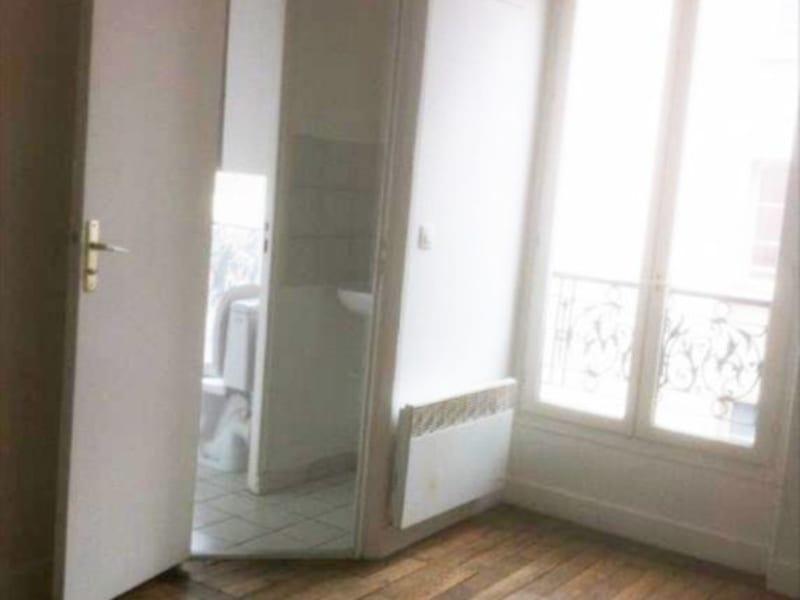 Location appartement La plaine st denis 695€ CC - Photo 3
