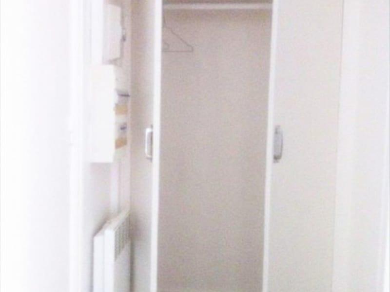 Location appartement La plaine st denis 695€ CC - Photo 4