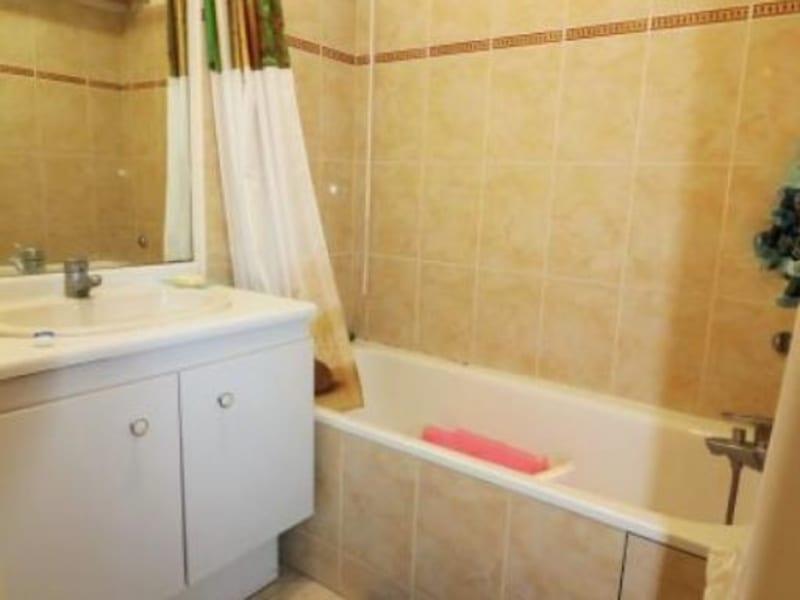 Vente appartement La plaine st denis 315000€ - Photo 8