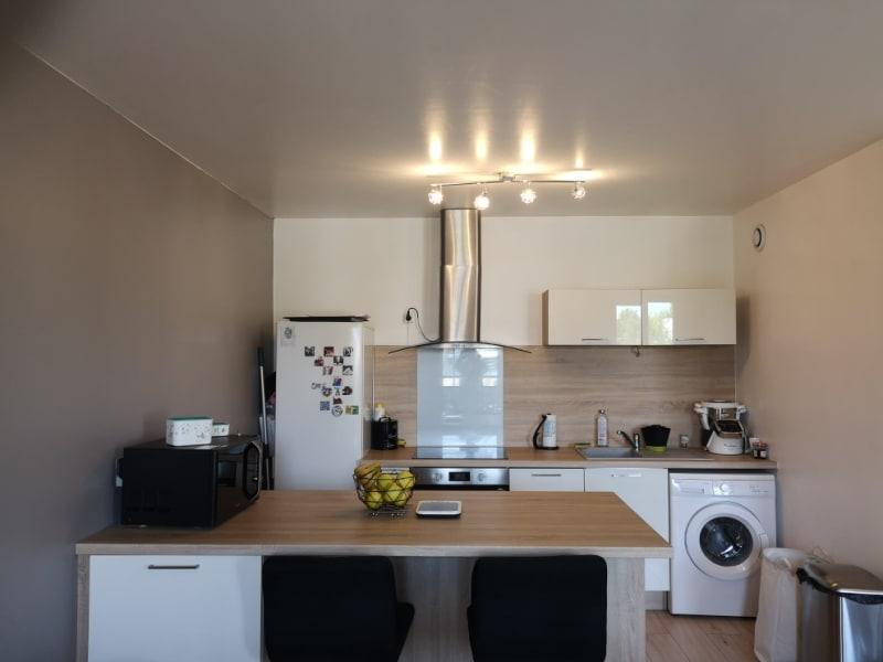 Rental apartment St pierre du perray 750€ CC - Picture 3