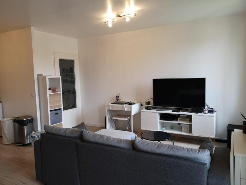 Rental apartment St pierre du perray 750€ CC - Picture 6