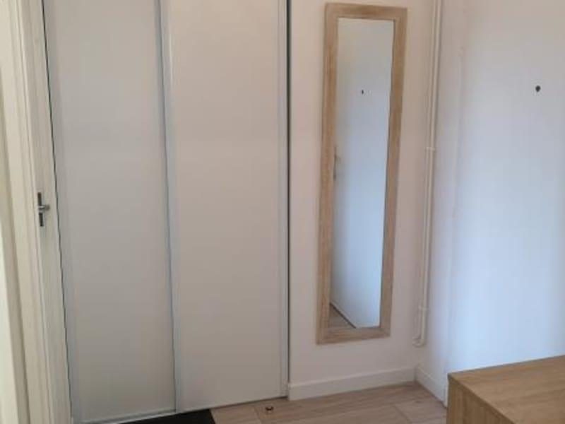 Rental apartment St pierre du perray 750€ CC - Picture 8