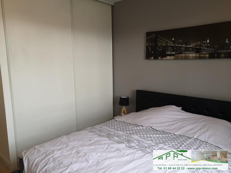 Rental apartment St pierre du perray 750€ CC - Picture 10