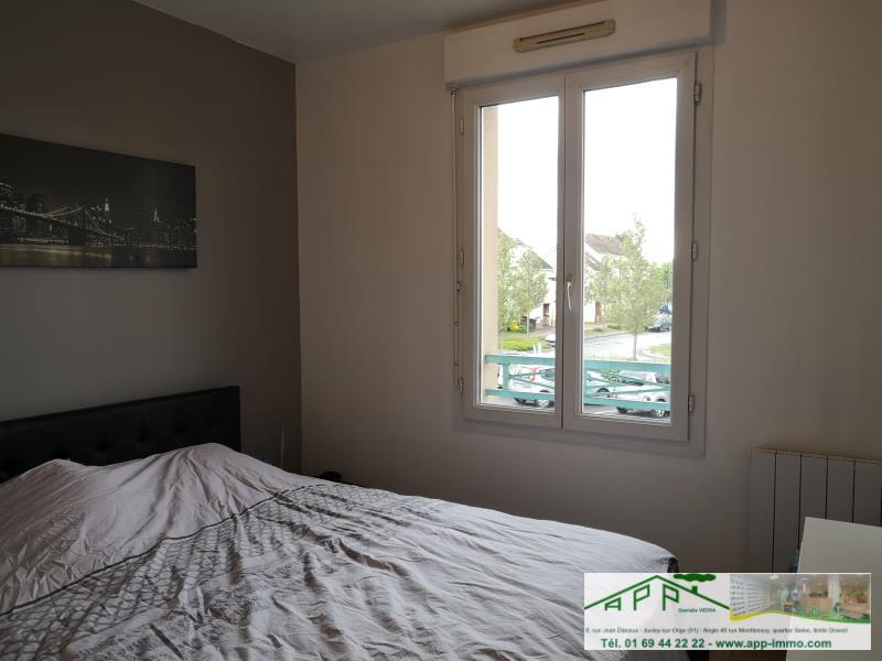 Rental apartment St pierre du perray 750€ CC - Picture 11