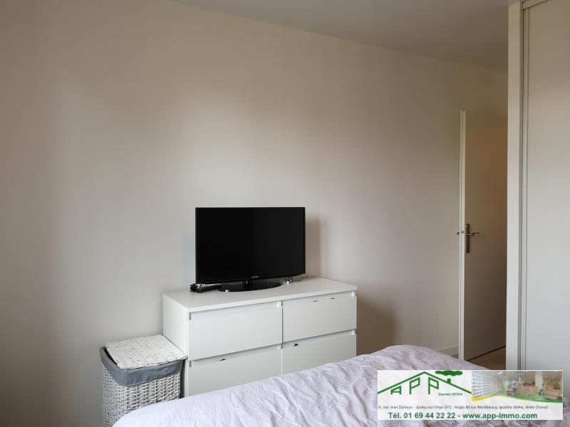 Rental apartment St pierre du perray 750€ CC - Picture 12