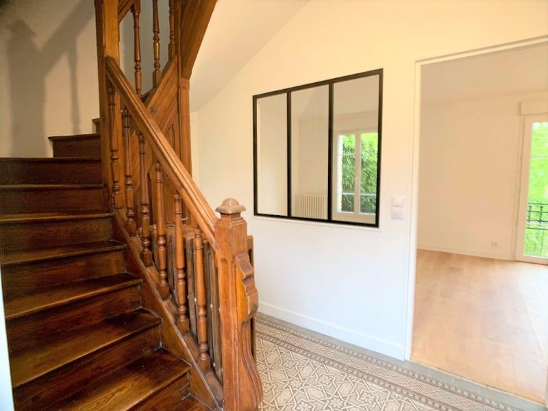 Sale house / villa Montmorency 649000€ - Picture 4