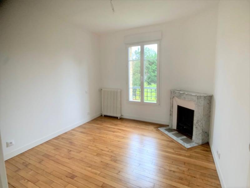 Sale house / villa Montmorency 649000€ - Picture 6
