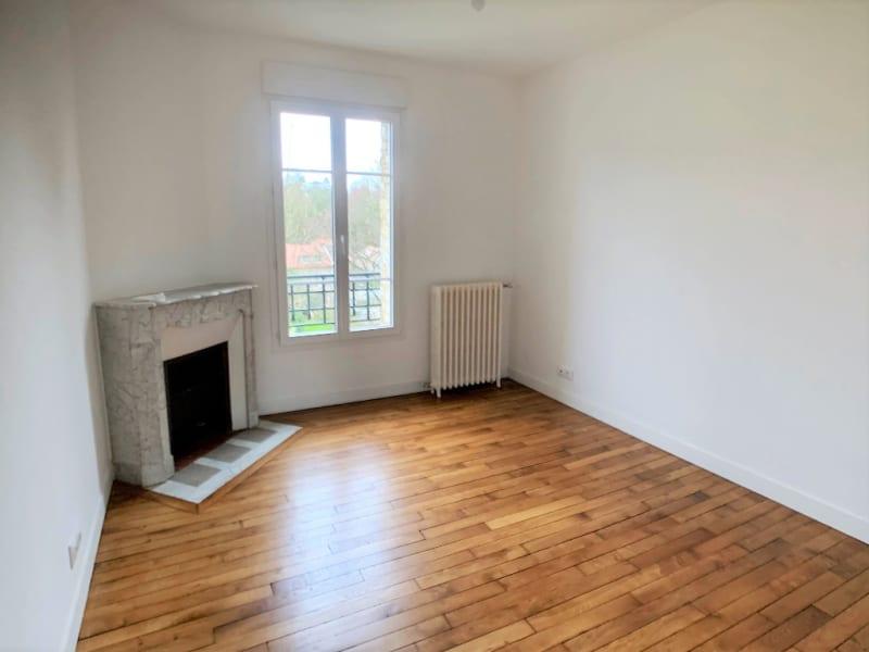 Sale house / villa Montmorency 649000€ - Picture 7
