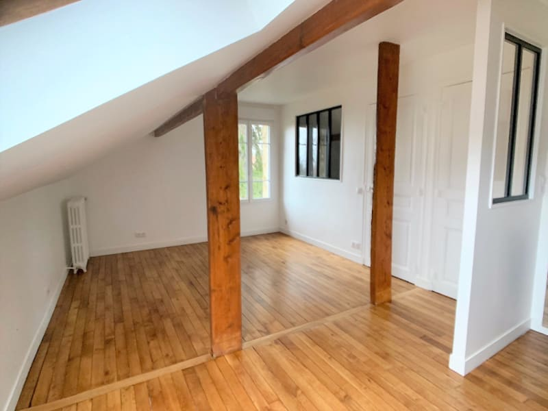 Sale house / villa Montmorency 649000€ - Picture 10
