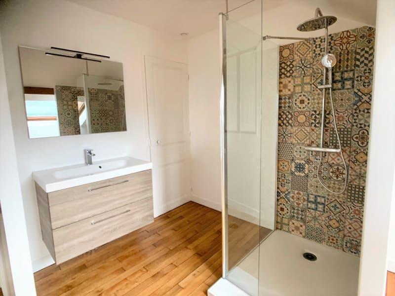 Sale house / villa Montmorency 649000€ - Picture 11