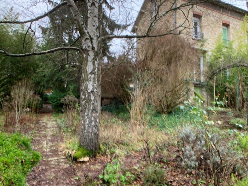 Sale house / villa Montmorency 649000€ - Picture 12