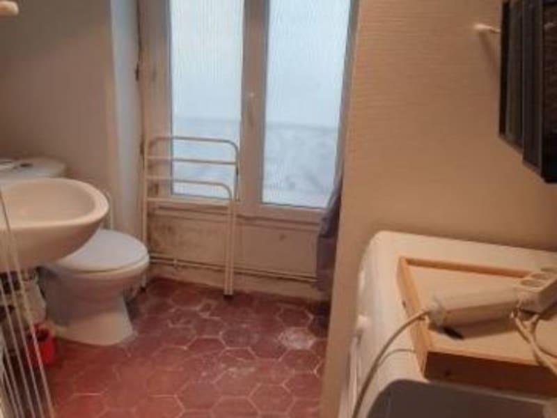 Location appartement Paris 10ème 755€ CC - Photo 5