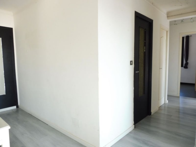 Vente appartement Lunel 199 800€ - Photo 5
