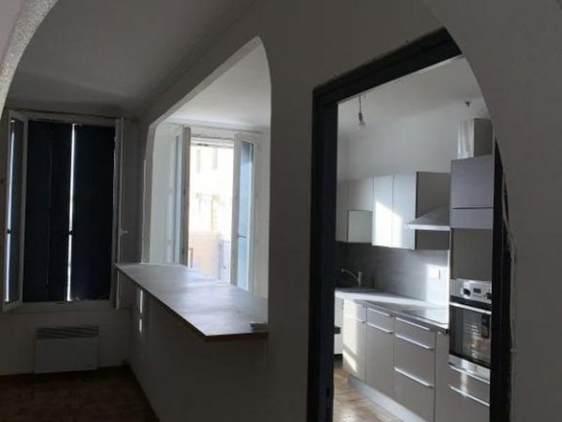 Location appartement Lunel 657€ CC - Photo 8