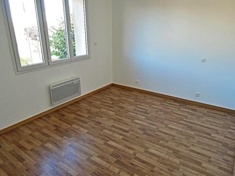Location appartement Toulouse 663€ CC - Photo 2