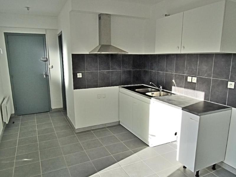 Location appartement Toulouse 663€ CC - Photo 3