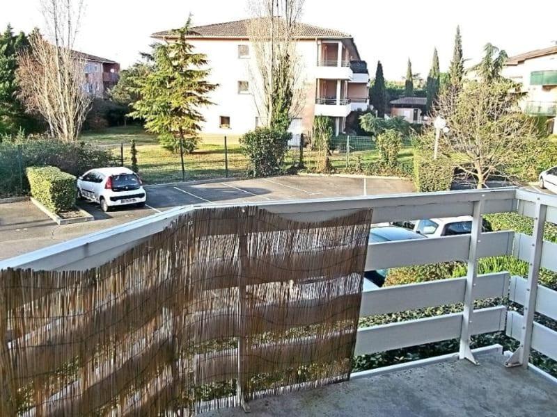 Location appartement Toulouse 467€ CC - Photo 4